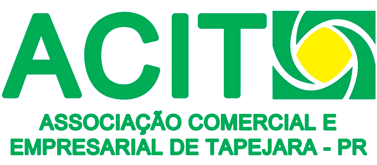 ACIT - Associação Comercial e Empresarial de Tajepara